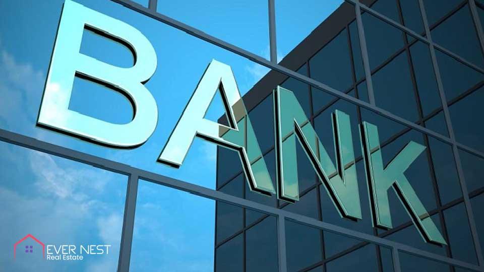 افتتاح حساب در بانک های قبرس شمالی