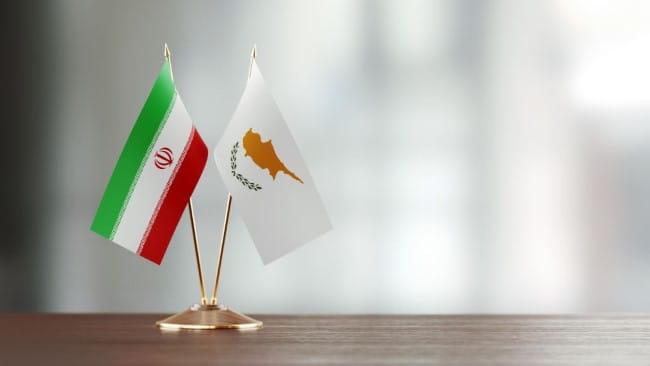 زندگی ایرانیها در قبرس شمالی